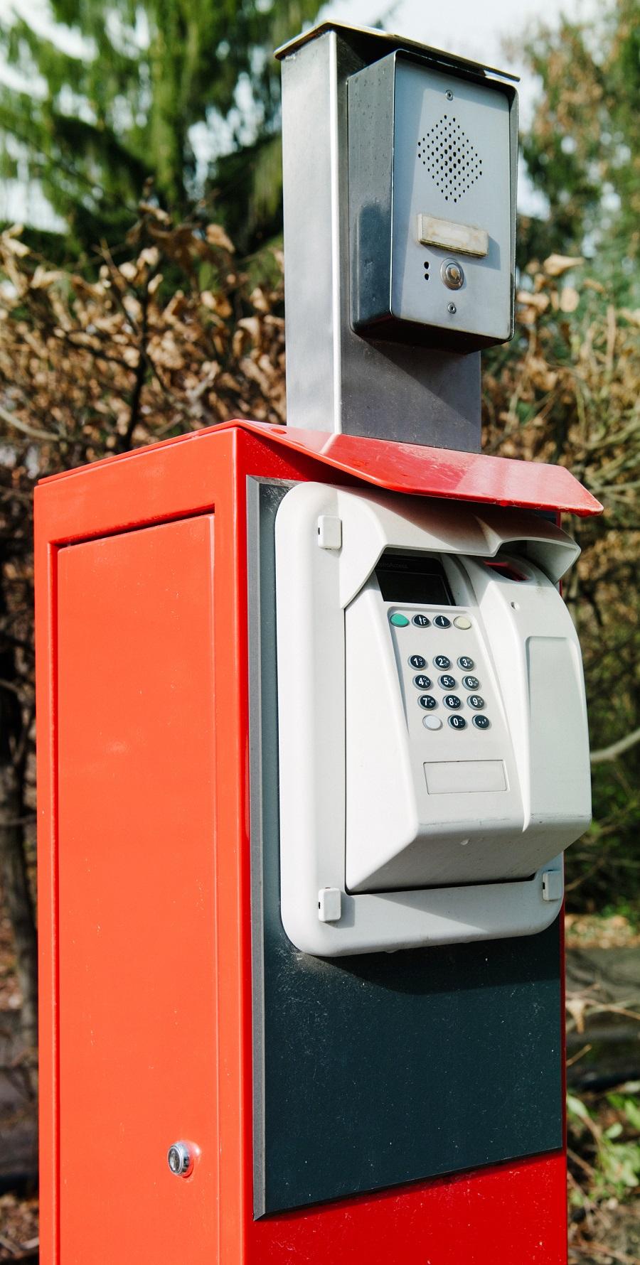 Porteros automaticos precios free telefono portero auta - Telefono portero automatico ...